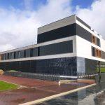 El Ayuntamiento del Valle de Egüés adopta medidas urgentes económico-tributarias para facilitar a la ciudadanía sobrellevar la crisis desatada por el coronavirus