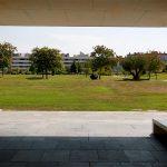 El Ayuntamiento del Valle de Egüés cierra todos sus parques infantiles para contener la expansión del coronavirus