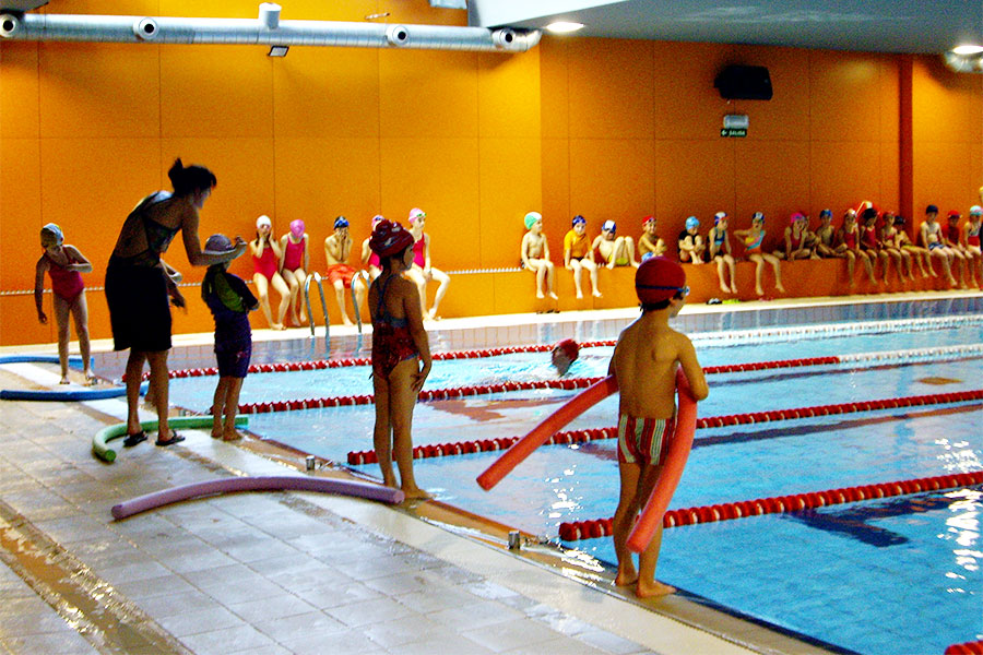 deportes7-egues