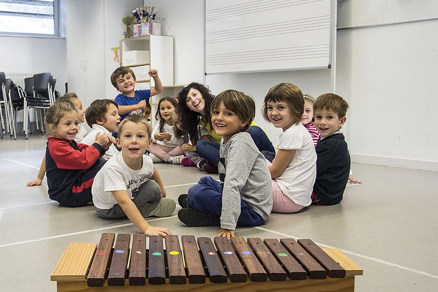 escuela-de-musica-olaz-9-egues