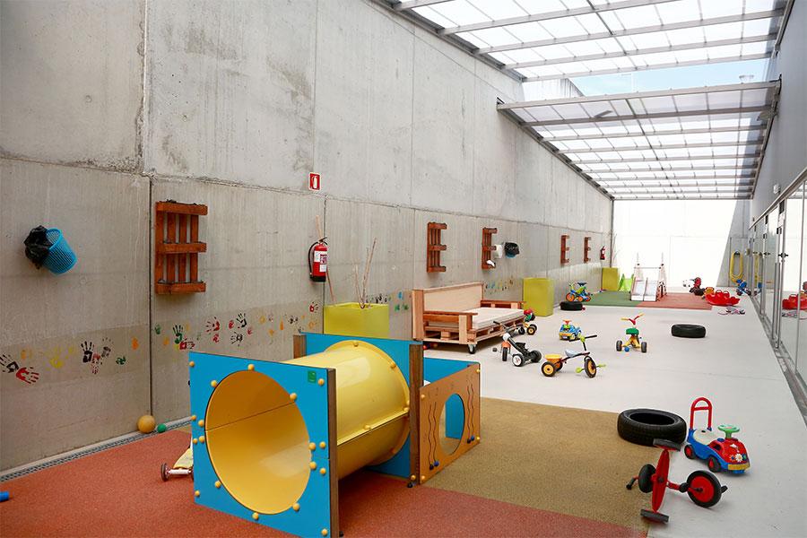 escuela-infantil-sarriguren-4-egues