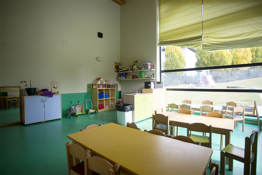 escuela-municipal-calle-valle-egues-3