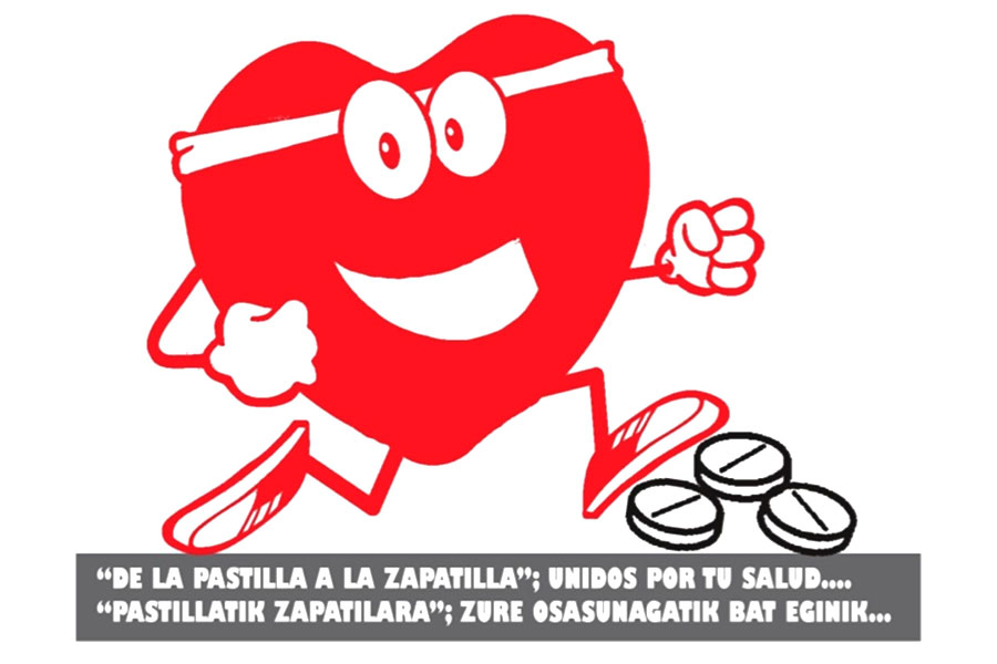 pastilla-zapatilla-egues