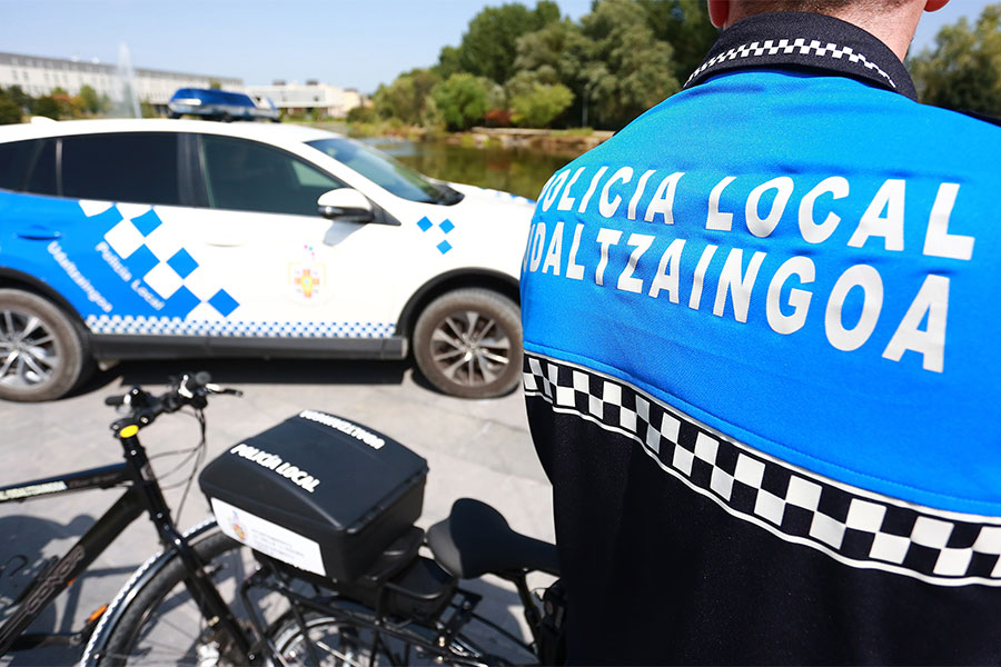policia-municipal-sarriguren-2-egues