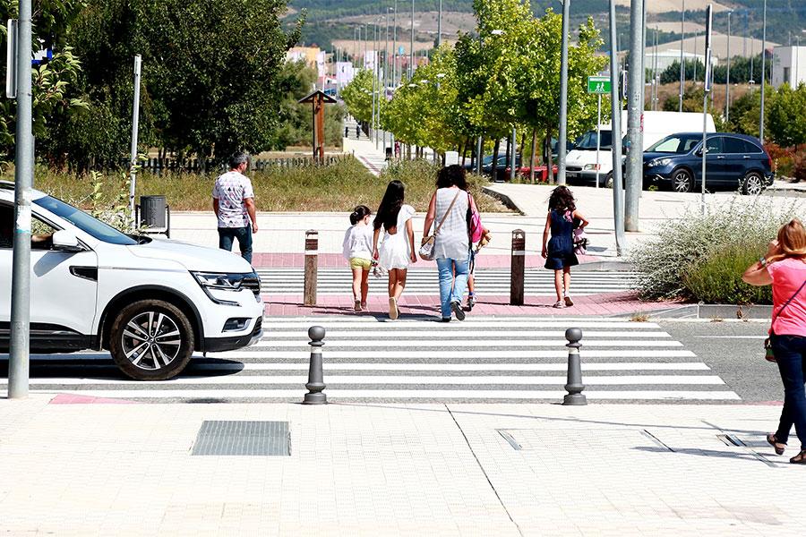 seguridad-vial-5-egues