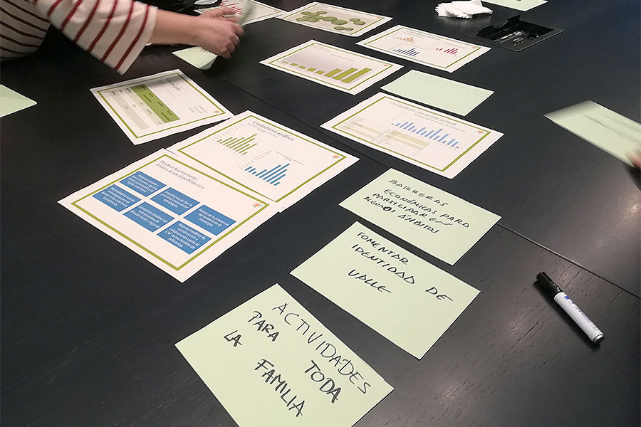 transparencia-participacion4-egues