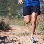 JARDUERAREN IZENBURUA:  RUNNING