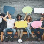 Formación para personas jóvenes interesadas en trabajar en el ámbito de la atención sociosanitaria