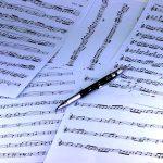El día 10 de junio arranca la campaña de matriculación de la Escuela Municipal de Música del Valle de Egüés para alumnado nuevo