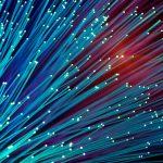 El Ayuntamiento del Valle de Egüés convoca un concurso para llevar la fibra óptica a todos sus concejos
