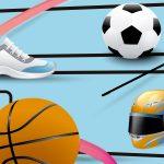 Inscripciones en agosto | Escuelas deportivas del Valle de Egüés