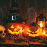 El Halloween más terroríficamente divertido del Valle de Egüés