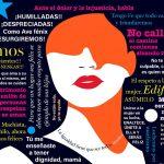 """GALARDONADOS/AS DE """"LOS CONCURSOS 25N"""""""