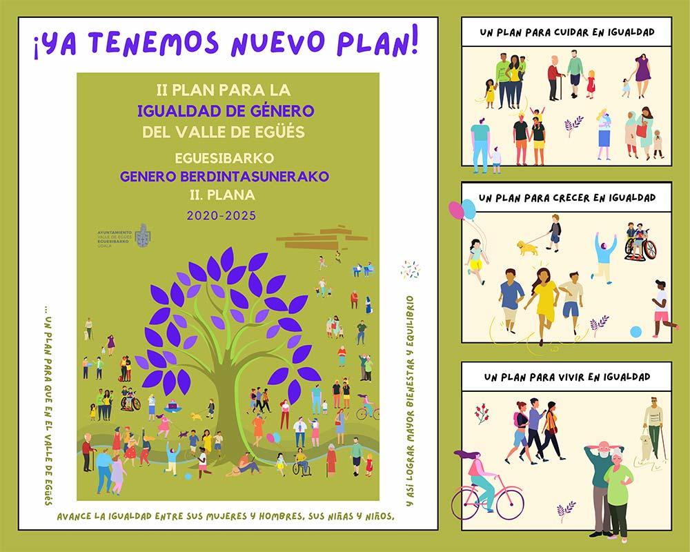 Plan3 Igualdad Egues