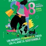 Actividades a raíz del Día Internacional de las Mujeres