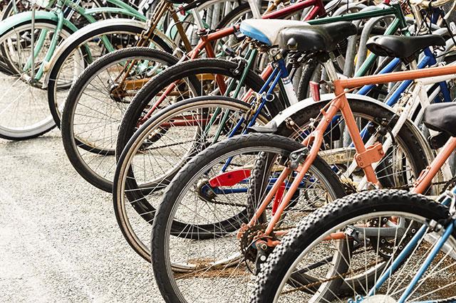 bici-registro-egues