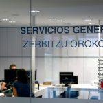 El Ayuntamiento del Valle de Egüés sigue funcionando: mantiene en activo su actividad a través del teletrabajo