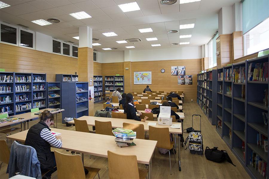 biblioteca-olaz-4-egues