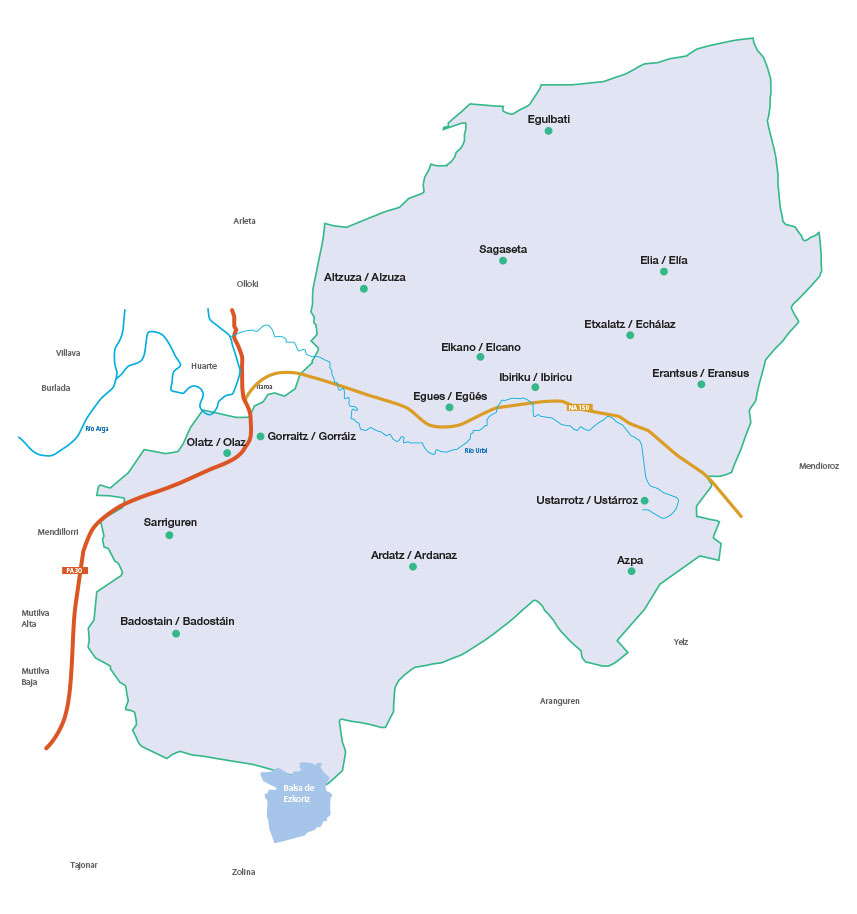 mapa-egues-bilingue