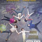 Campaña de prematriculación en euskera en 3 años