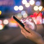 Curso I: Comienza a dominar tu móvil. Correo electrónico, manejo de archivos, seguridad y mantenimiento.