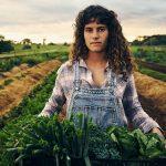 15 de octubre  Día Internacional de las Mujeres Rurales