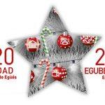 Navidad 2020-21 en el Valle de Egüés
