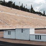 Votación galardones del Deporte del Valle de Egüés 2020