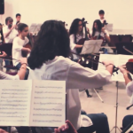 Abierto el plazo de preinscripción en la Escuela Municipal de Música del Valle  de Egüés para el curso 2021-2022