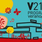 Programa Verano 2021 en el Valle de Egüés