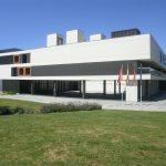 Ayuntamiento de Valle de Egüés incrementa en 10.000 euros la partida de ayudas al emprendimiento para 2021.