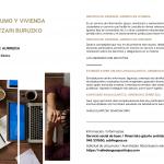 Asesoría jurídica en consumo y vivienda